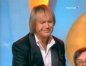 http://ihristenko.narod.ru/cap3751.jpg